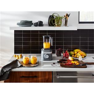 Blender KitchenAid K150