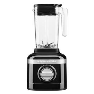 Blender KitchenAid K150 5KSB1325EOB