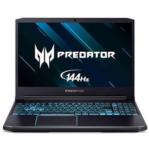 Ноутбук Acer Predator Helios 300 NH.QAVEL.002