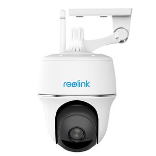 Беспроводная камера видеонаблюдения Reolink Argus PT (Wifi) RE07
