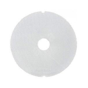 Сетчатый лист для сушилки Ezidri Snackmaker FD500 901011