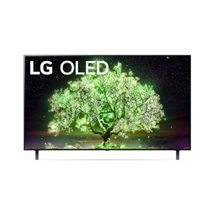 77'' Ultra HD OLED TV LG OLED77A13LA.AEU
