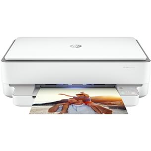 Многофункциональный цветной струйный принтер HP ENVY 6020e All in One 223N4B#629