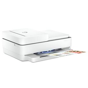 Multifunktsionaalne värvi- tindiprinter HP ENVY 6420e All in One 223R4B#629