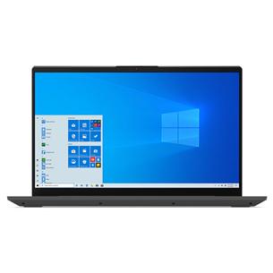 Ноутбук Lenovo Ideapad 5 15ITL05 82FG00KYLT
