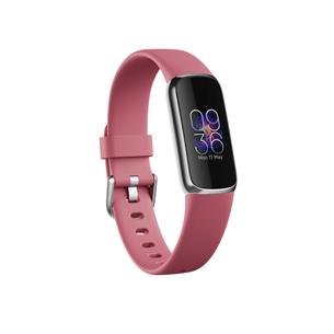 Датчик активности Fitbit Luxe FB422SRMG