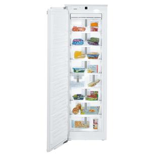 Built-in freezer Liebherr (217 L) SIGN3576-21