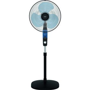 Вентиляторы Essential +, Tefal VF4420
