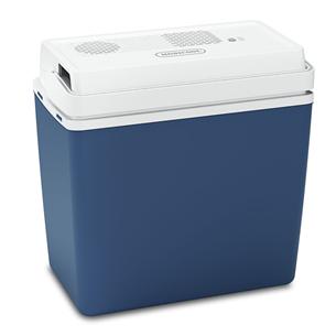 Автомобильный холодильник Mobicool Mirabelle (21 л) 9600028509