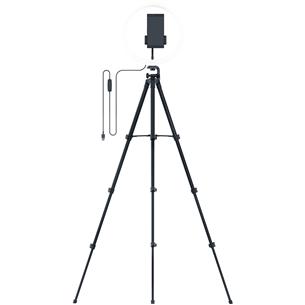 Лампа для монитора Razer Ring light RZ19-03660100-R3M1