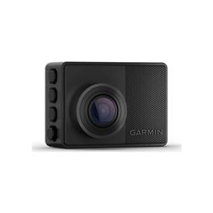 Videoregistraator Garmin Dash Cam 67W 010-02505-15