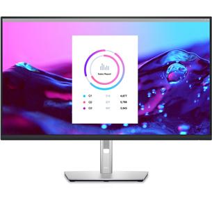 "32"" Ultra HD LED IPS Monitor Dell P3222QE"