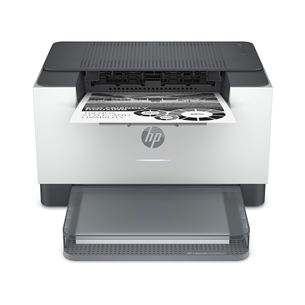 Laserprinter HP LaserJet M209dwe 6GW62E#B19