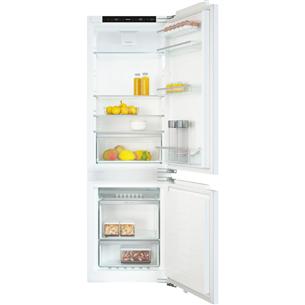 Integreeritav külmik Miele KFN7714F