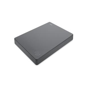 Väline kõvaketas Seagate Basic (5 TB)