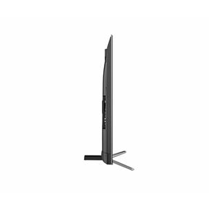 """55"""" Ultra HD ULED teler Hisense"""