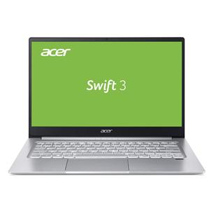 Sülearvuti Acer Swift 3 NX.HSEEL.001