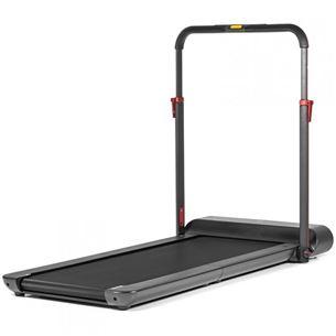 Дорожка для ходьбы и бега Gymstick WalkingPad Pro TM-WPAD-PRO