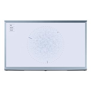 55'' Ultra HD QLED-телевизор Samsung The Serif