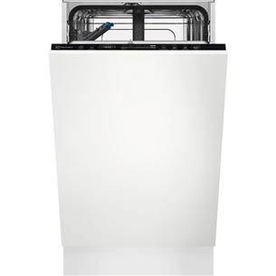 Built-in dishwasher Electrolux (45 cm) EEG62310L