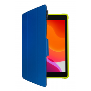 Apple iPad 10,2'' (2019/2020) cover Gecko Super Hero V10K10C5