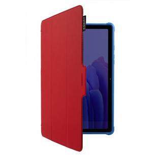 Galaxy Tab A7 10.4 (2020) cover Gecko Super Hero V11K10C4