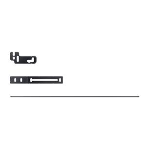 Стыковочный комплект BeSpoke Samsung RA-C00K3BAA