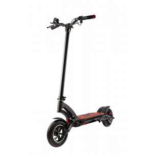 Electric scooter Kaabo Mantis 10 ECO 4744784011475