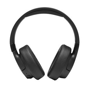 Juhtmevabad kõrvaklapid JBL TUNE 760NC