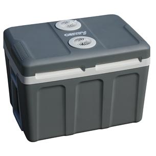 Автомобильный холодильник Camry (45 л) CR8061