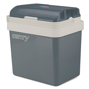 Автомобильный холодильник Camry (24 л) CR8065