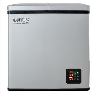 Портативный холодильник Camry (38 л) CR8076