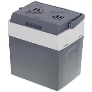 Автомобильный холодильник Adler (30 л) AD8078