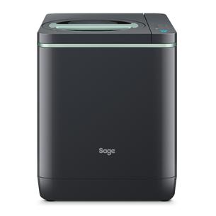 Toidukomposter Sage Food Cycler™ SWR550