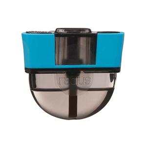 Дополнительный картридж жидкости для репеллента от насекомых  E55XI, Thermacell ER112I