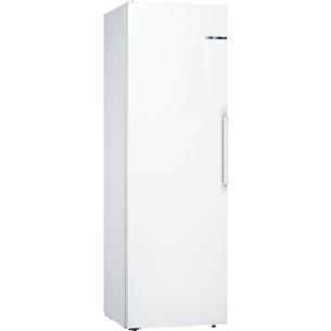 Cooler Bosch (186 cm) KSV36NWEP