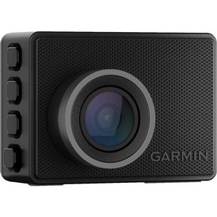 Videoregistraator Garmin Dash Cam 47 010-02505-01
