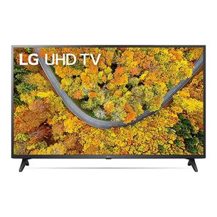 "55"" Ultra HD LED LCD-teler LG 55UP75003LF.AEU"