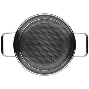 Oven pan WMF 24 cm Hexagon