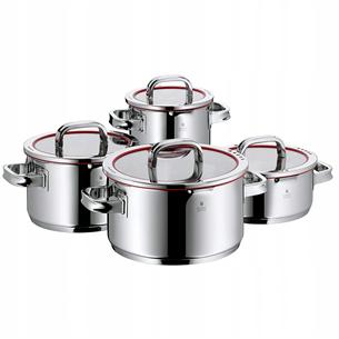 4-osaline kööginõude komplekt WMF Function 4