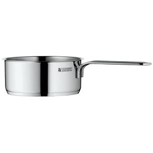 Saucepan WMF MINI 12 cm