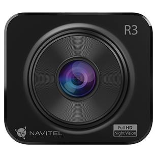 Videoregistraator Navitel R3 R3