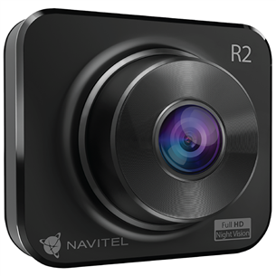 Videoregistraator Navitel R2 R2