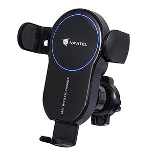 Wireless car charger Navitel SH1000 PRO SH1000PRO