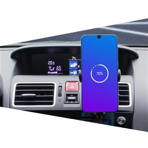 Wireless car charger Navitel SH1000 PRO