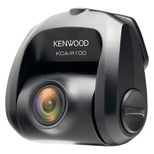 Tagumine kaamera Kenwood DRV-A501W jaoks KCA-R100