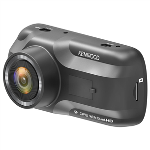 Videoregistraator Kenwood DRV-A501W DRV-A501W