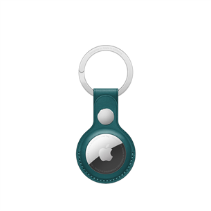 Ümbris Apple AirTag Leather Key Ring MM073ZM/A