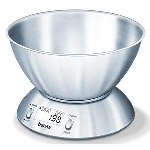 Köögikaal Beurer KS54