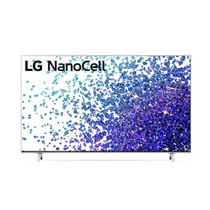 """50"""" Ultra HD Nanocell LED LCD TV LG 50NANO793PB.AEU"""